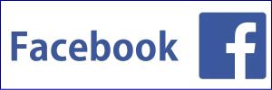 リサイクルセンタープラウド神奈川出張買取センター フェイスブックFB